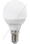 Лампа светодиодная 76_2_5